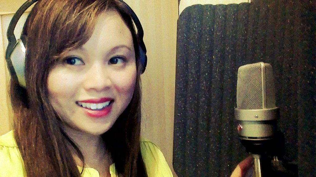 Lisa-Ng-Voice-Actress