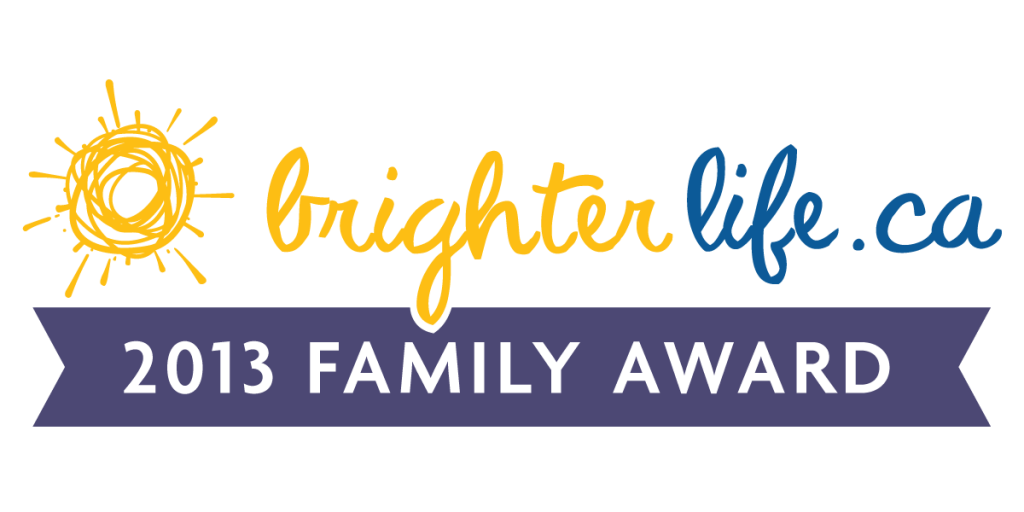 brighterlife.ca-Family-Award