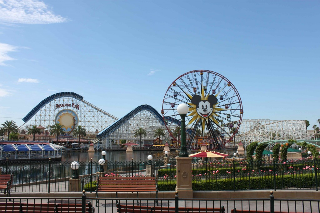 California-Adventure-Park-Disney
