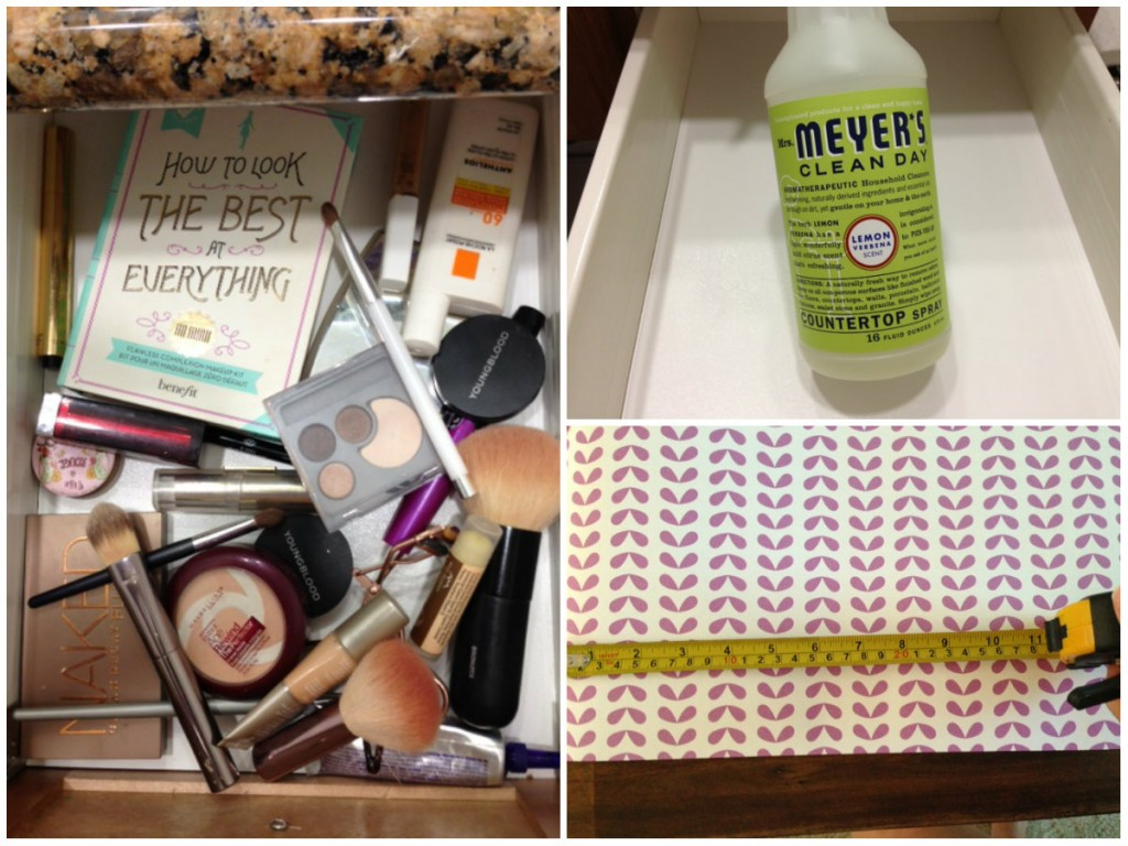 Makeup-Drawer