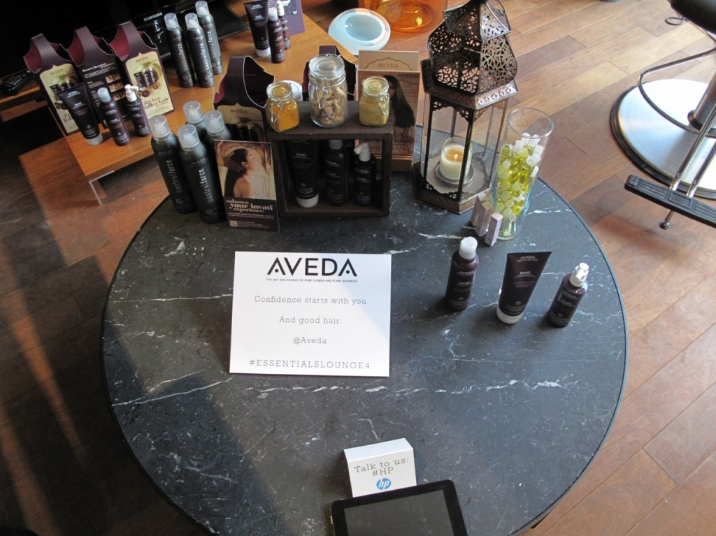 Aveda-Essentials-Lounge