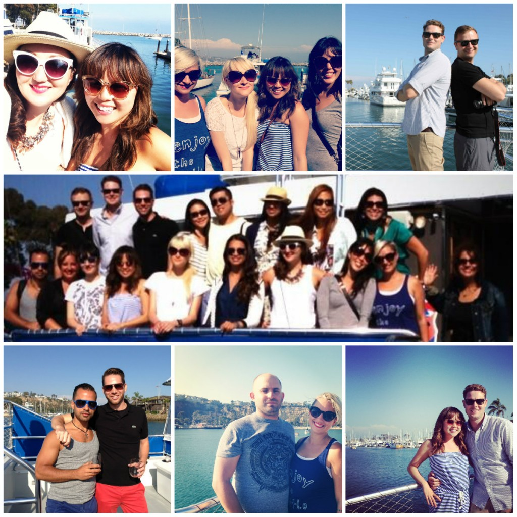 Boat-Tour-Dana-Point