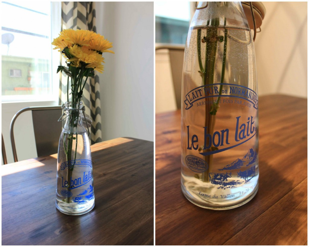 Cost plus world market archives this beautiful day found this cute milk bottle turned vase at cost plus world market for 6 more reviewsmspy