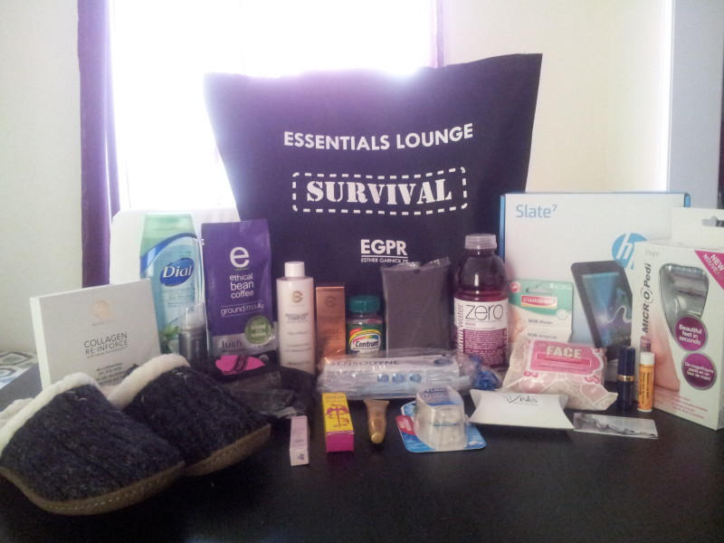 Survival-Kit-essentials-lounge