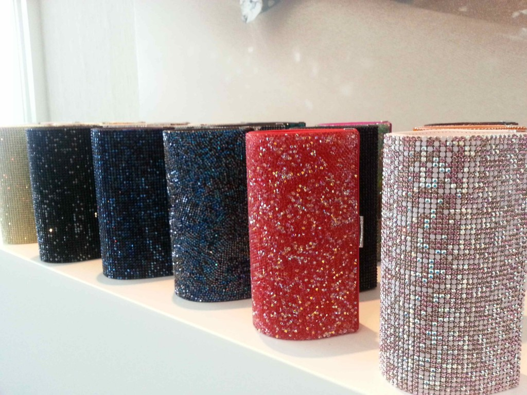 Swarovski-celebrity-clutch