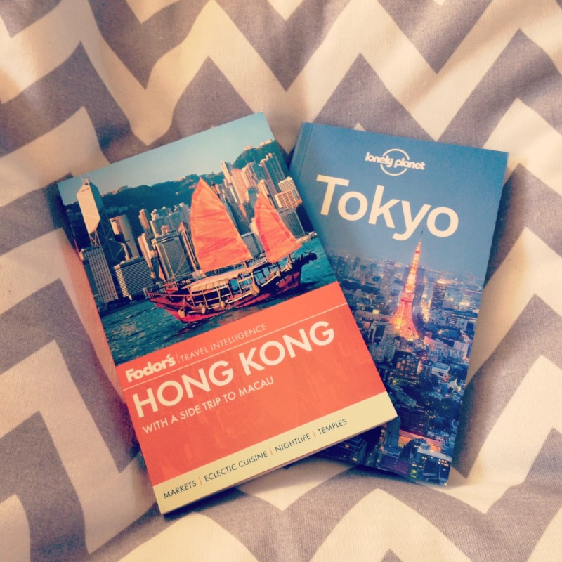 Travel-Books-Asia