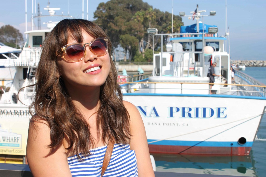 Whale-Watching-Dana-Wharf-nautical-style