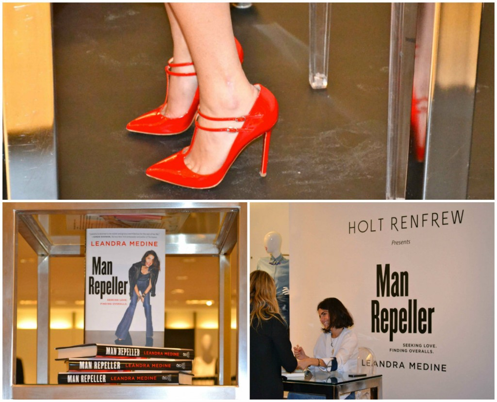 Man-Repeller-Toronto-Holt-Refrew