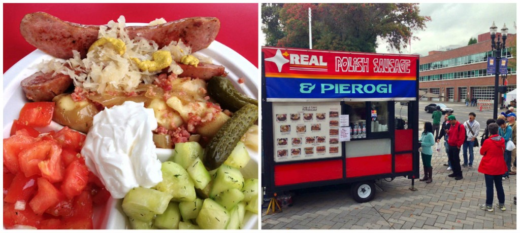 Portland-Pierogi-Polish-Food-Cart