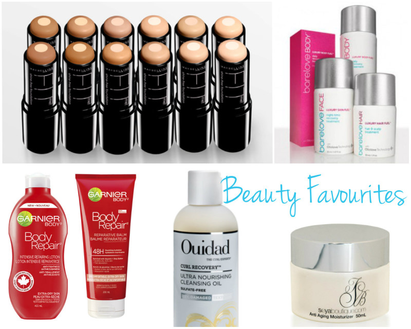 Beauty-Picks-November-2013