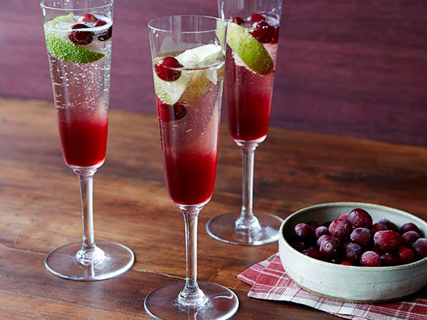 Sparkling-Cranberry-Cocktail
