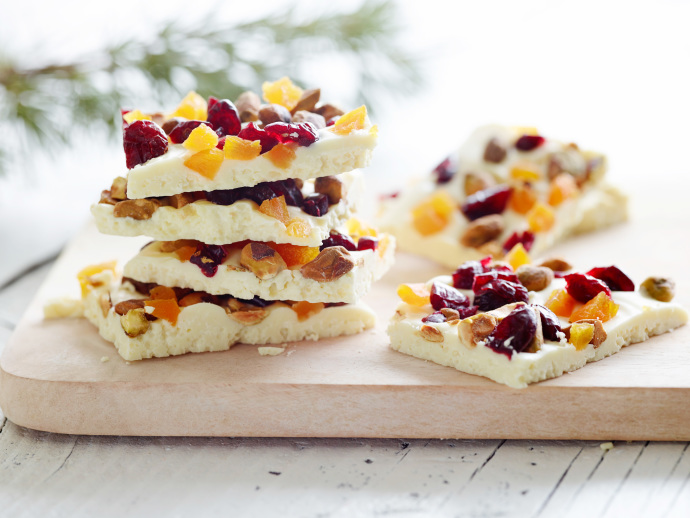 White-Chocolate-Bark-Ina-Garten-barefoot-contessa