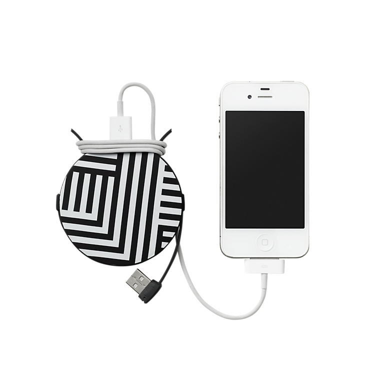 Kate-Spade-Powerdisc-Charger