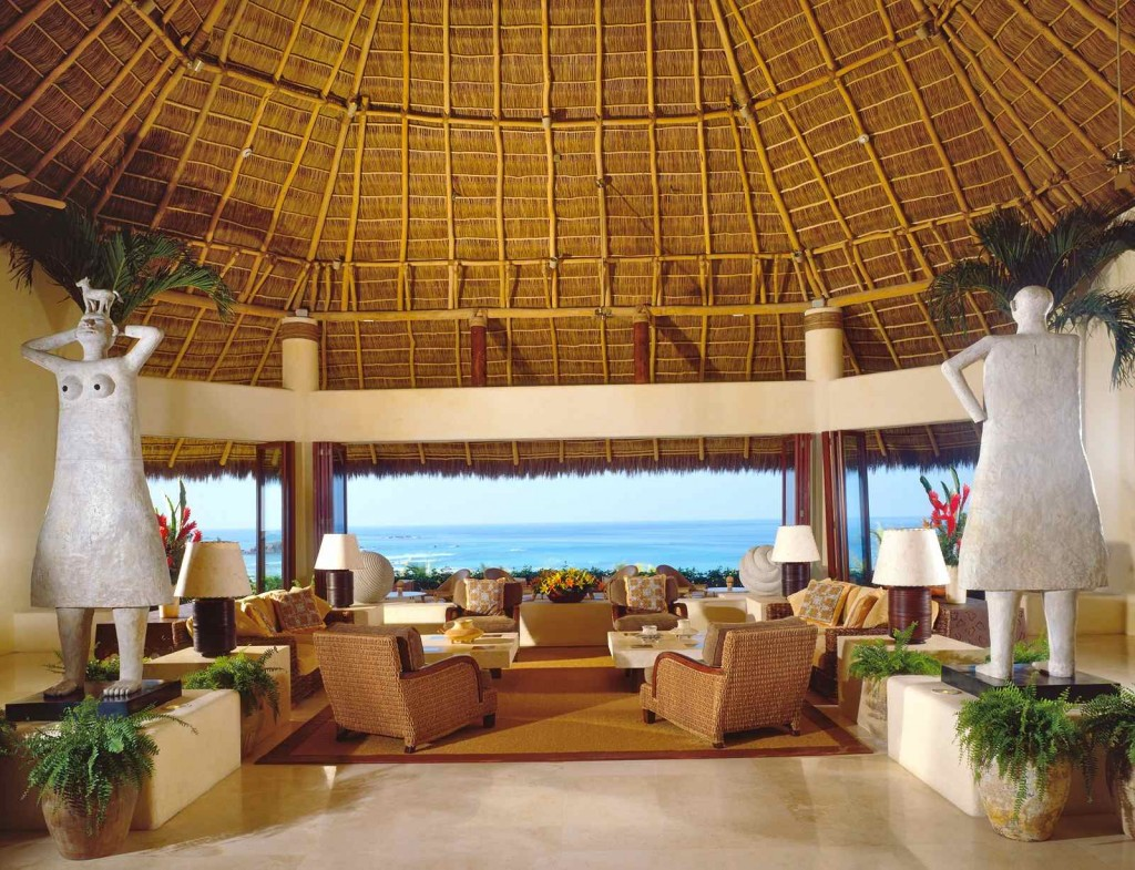 Four-Seasons-Lobby-Punta-Mita