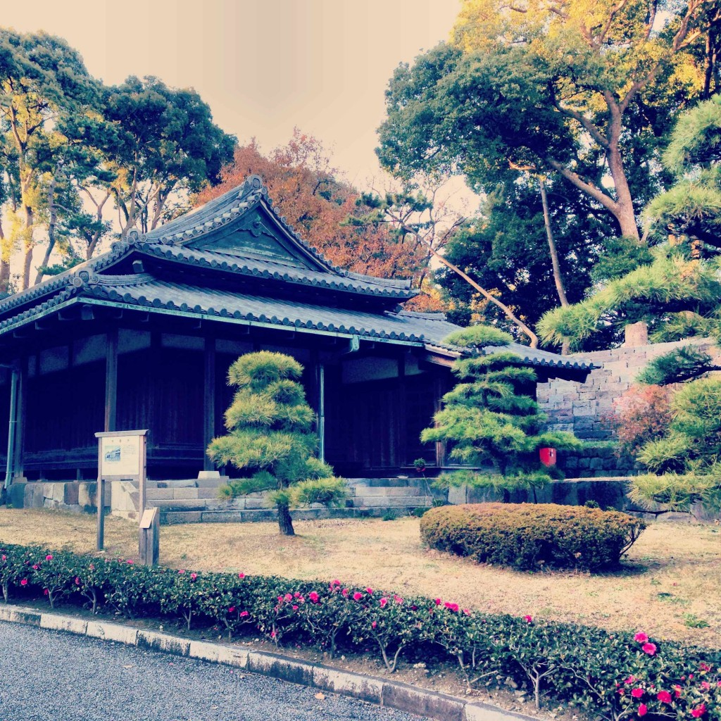 Imperial-Gardens-Tokyo-Japan-Travel-Tips-Guide