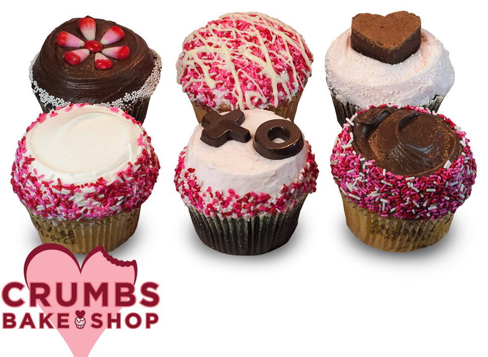 Crumbs-Cupcakes-Valentines-Day