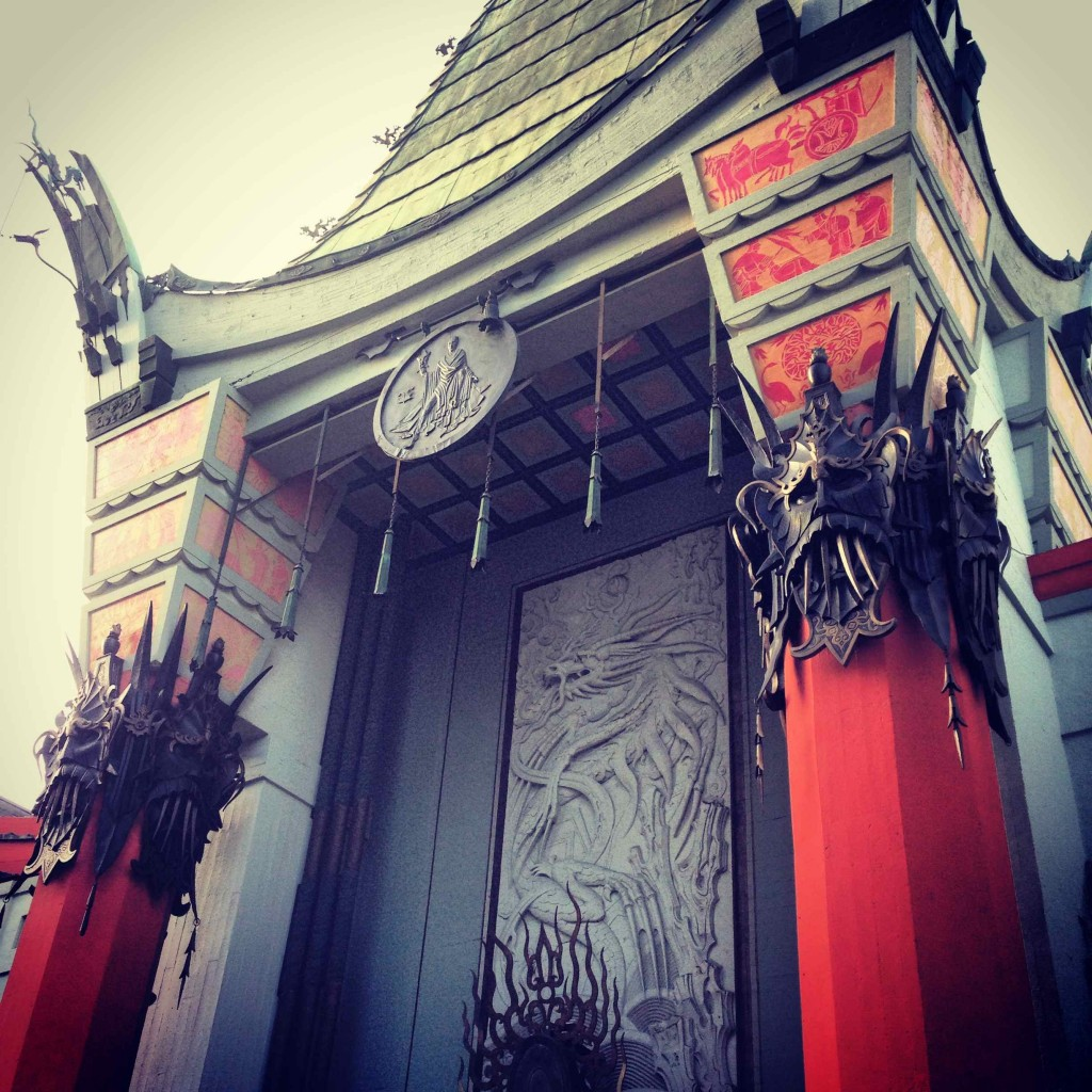 Chinese-Theatre-Hollywood