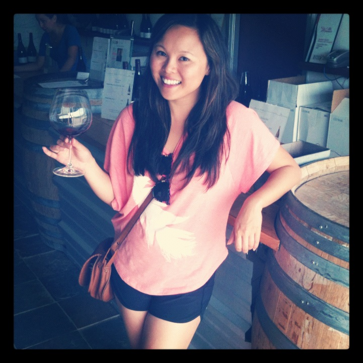 Wineries-Picton-Prince-Edward-County-Lisa-Ng