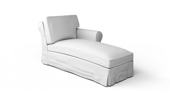 ektorp-chaise-lounge-slipcover