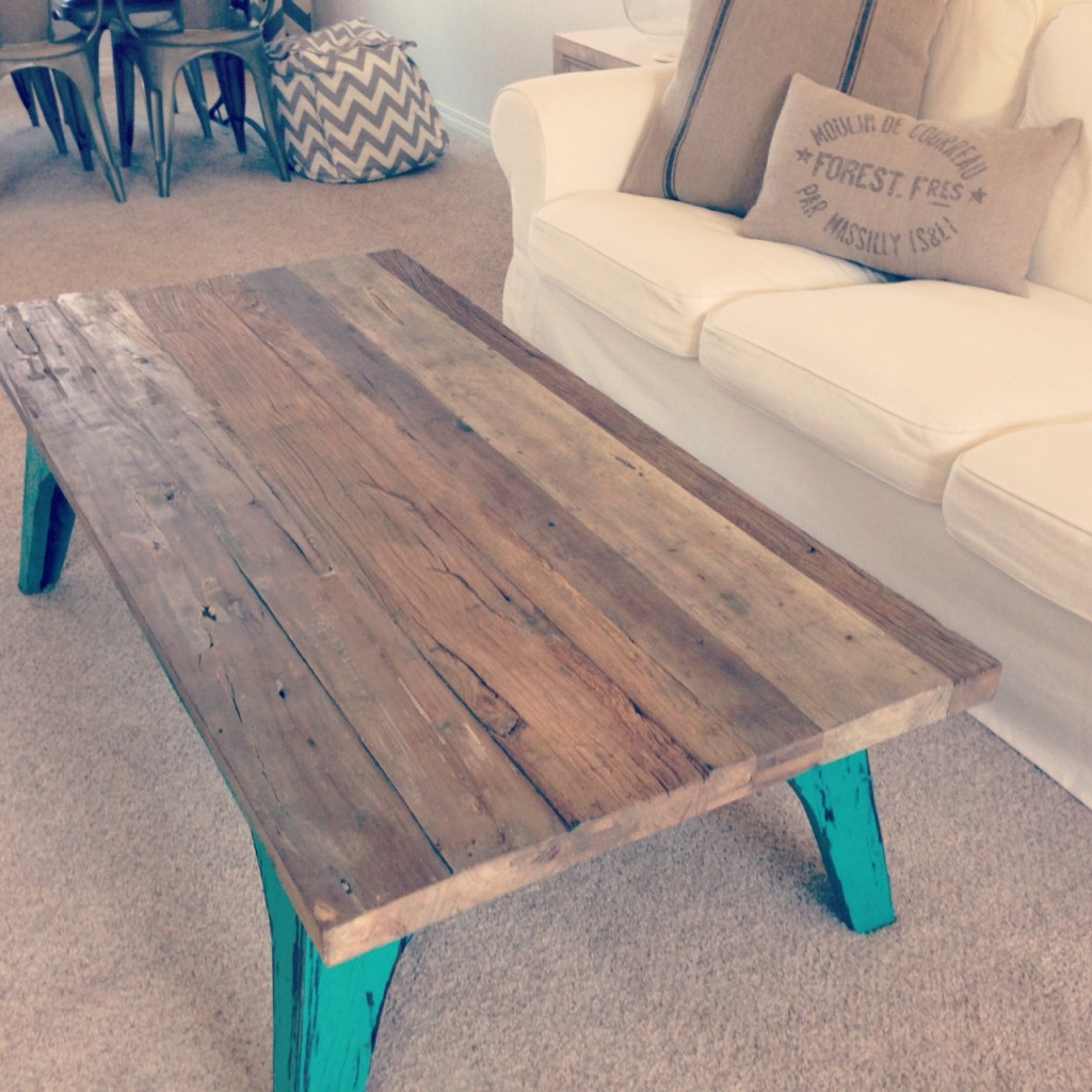 Coffee-Table-Urban-Home