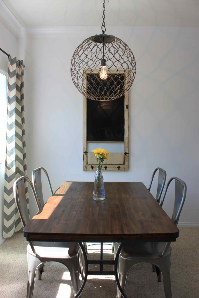 Dining-Room-Orb-Light-682x1024
