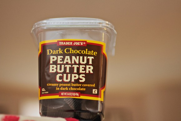 Dark-Chocolate-Peanut-Butter-Cups-Trader-Joes