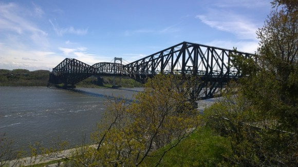 Quebec-Bridge