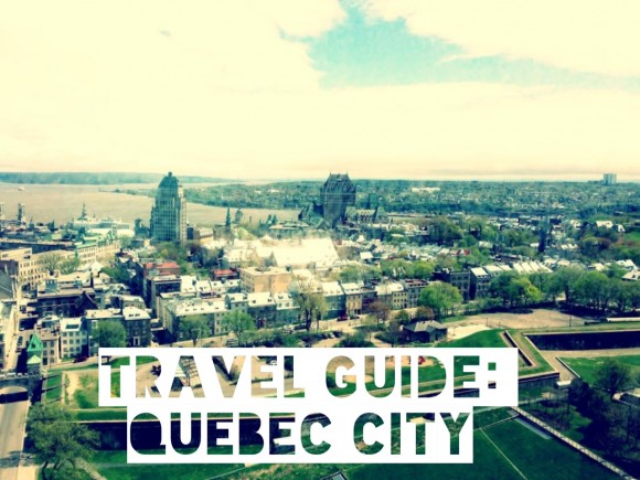 Travel-Guide-Quebec-City