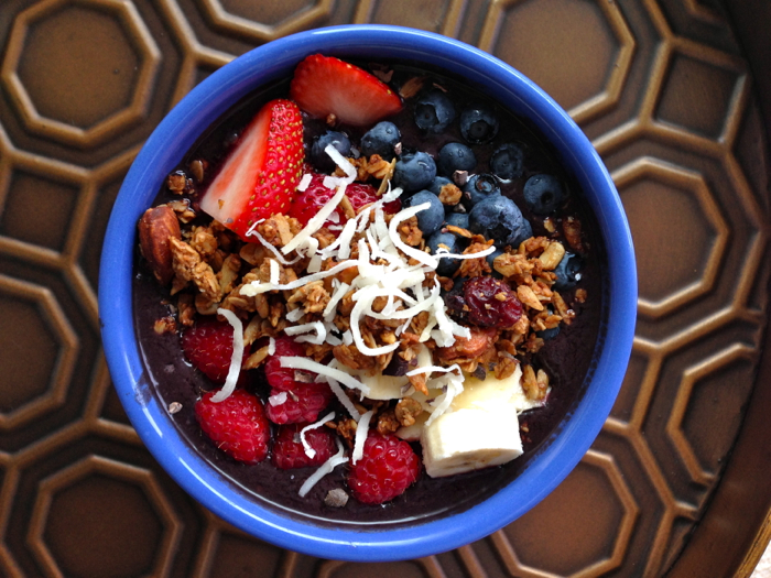 Acai-Berry-Bowl-Recipe