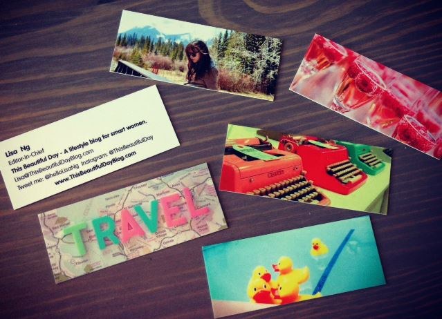 Moo-Cards