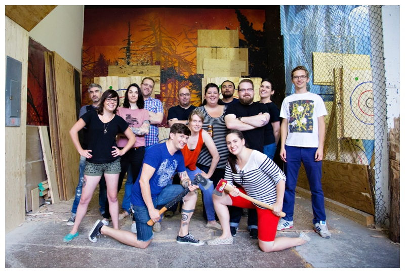 Axe-Throwing-Party-Toronto