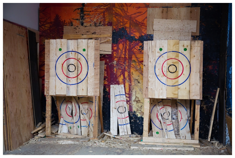 Toronto-Axe-Throwing