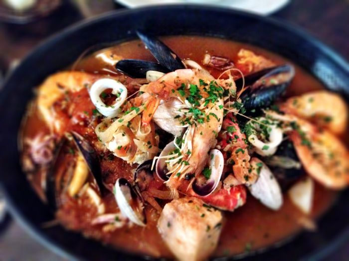 Cioppino-Water-Grill-Los-Angeles