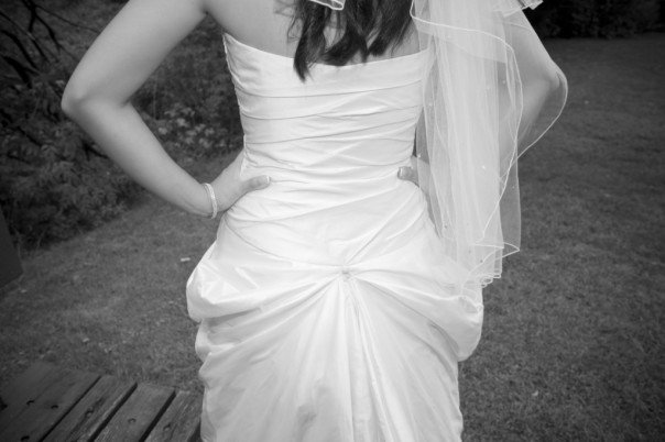 Wedding-Dress-Bustle