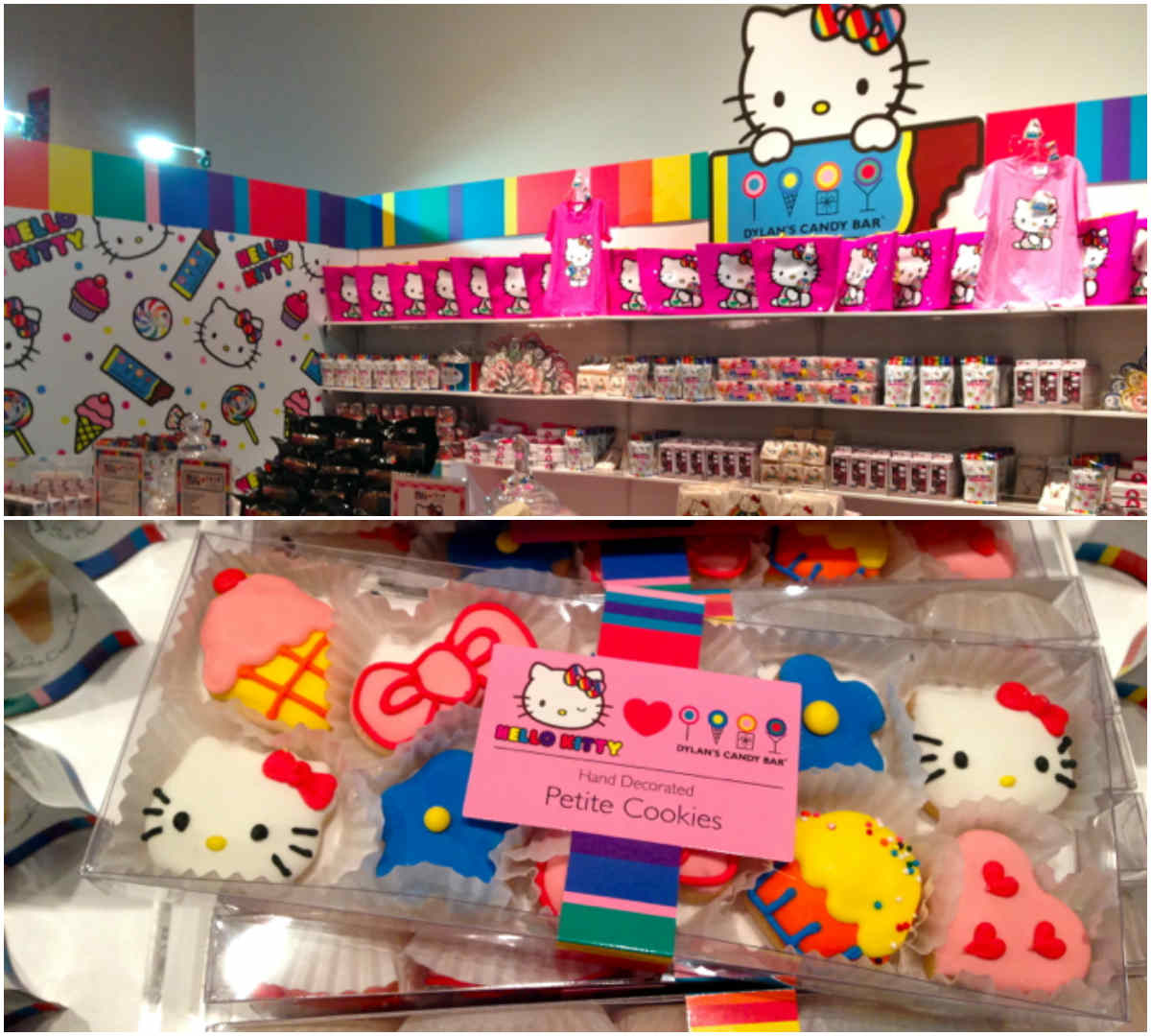 Dylan's-Candy-Bar-Hello-Kitty-Con
