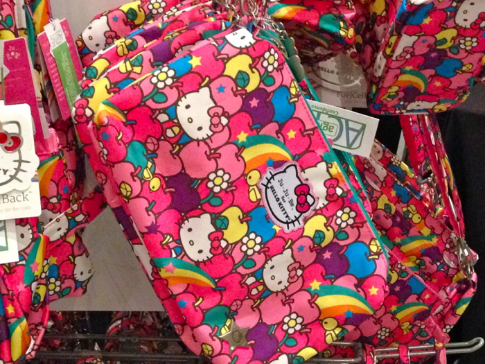 Hello-Kitty-Diaper-Bag