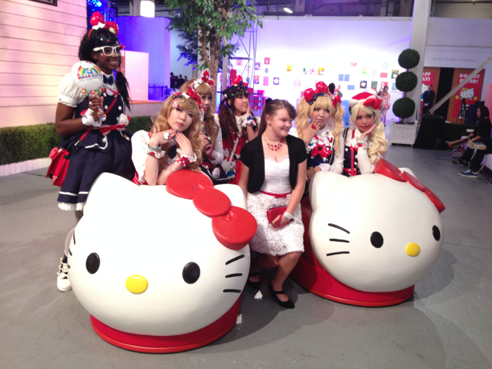Hello_kitty-Con