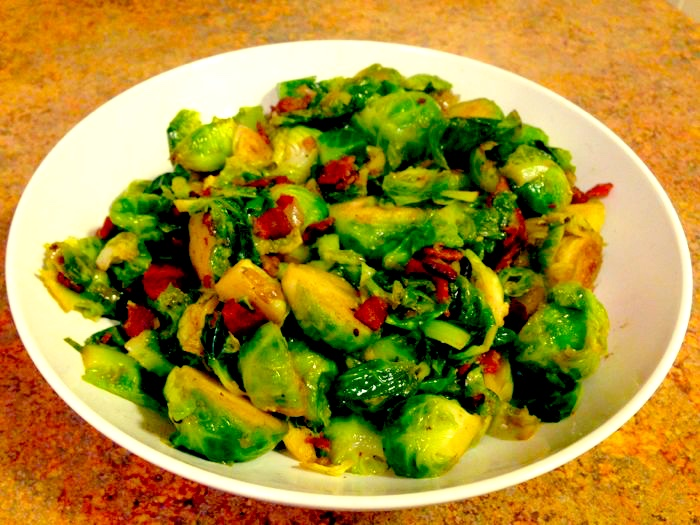Maple-Glazed-Brussels-Sprouts