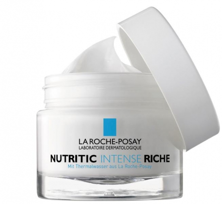 la-roche-posay-nutritic-intense-riche winter beauty