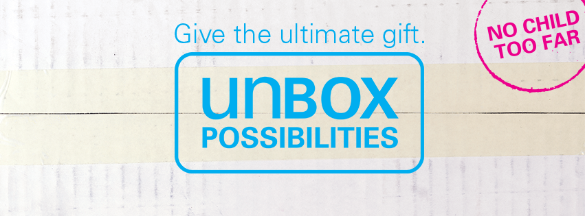 Unbox-Unicef-Gifts