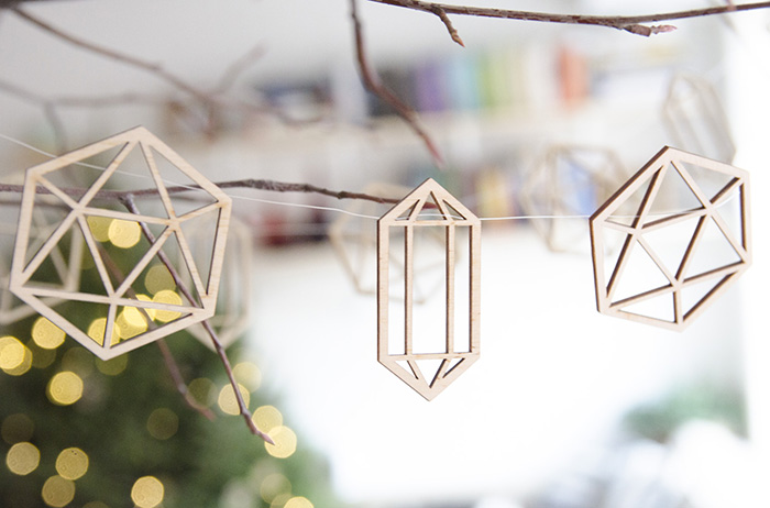Geometric-Ornaments-Christmas-gifts
