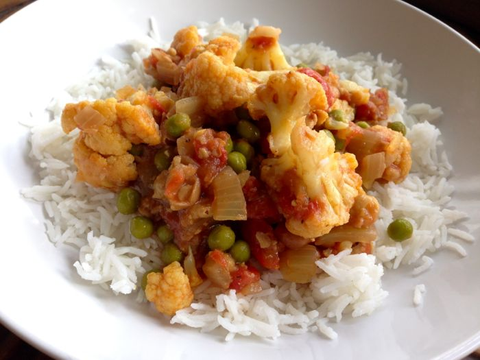 Indian-Cauliflower-Curry