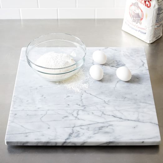 Marble-pastry-slab-west-elm