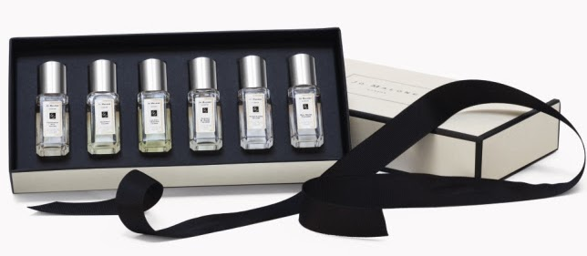jo malone cologne collection. Black Bedroom Furniture Sets. Home Design Ideas