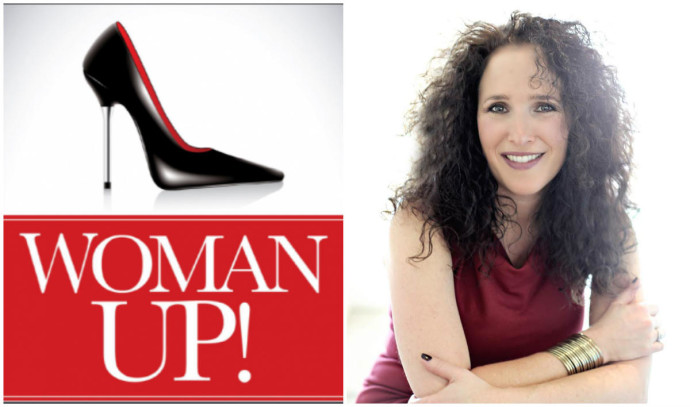 Aimee-Cohen-Woman-Up