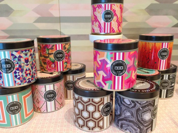 Bridgewater-Candles-mother's-day-gift-ideas