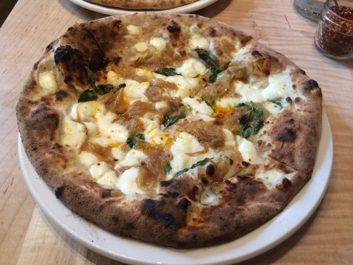 House-Made-Sausage-Pizza-Libretto