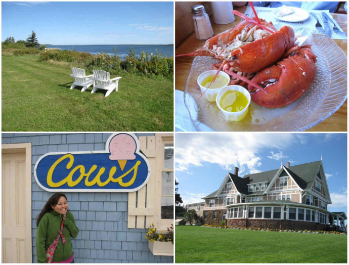 Prince-Edward-Island-Honeymoon