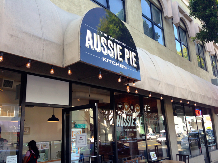 Aussie-Pie-Kitchen-Santa-Monica