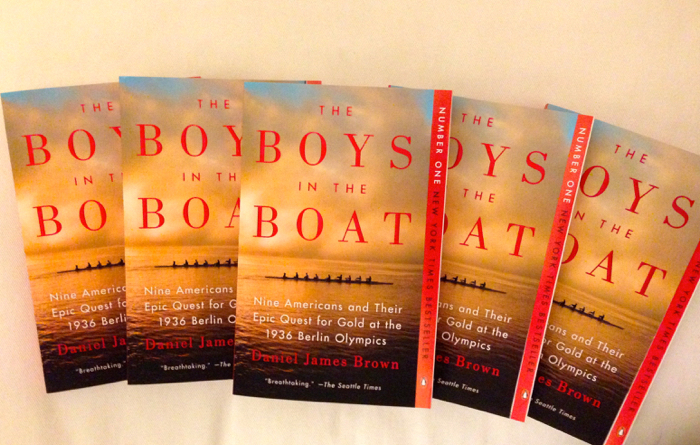 Boys-in-the-boat-book